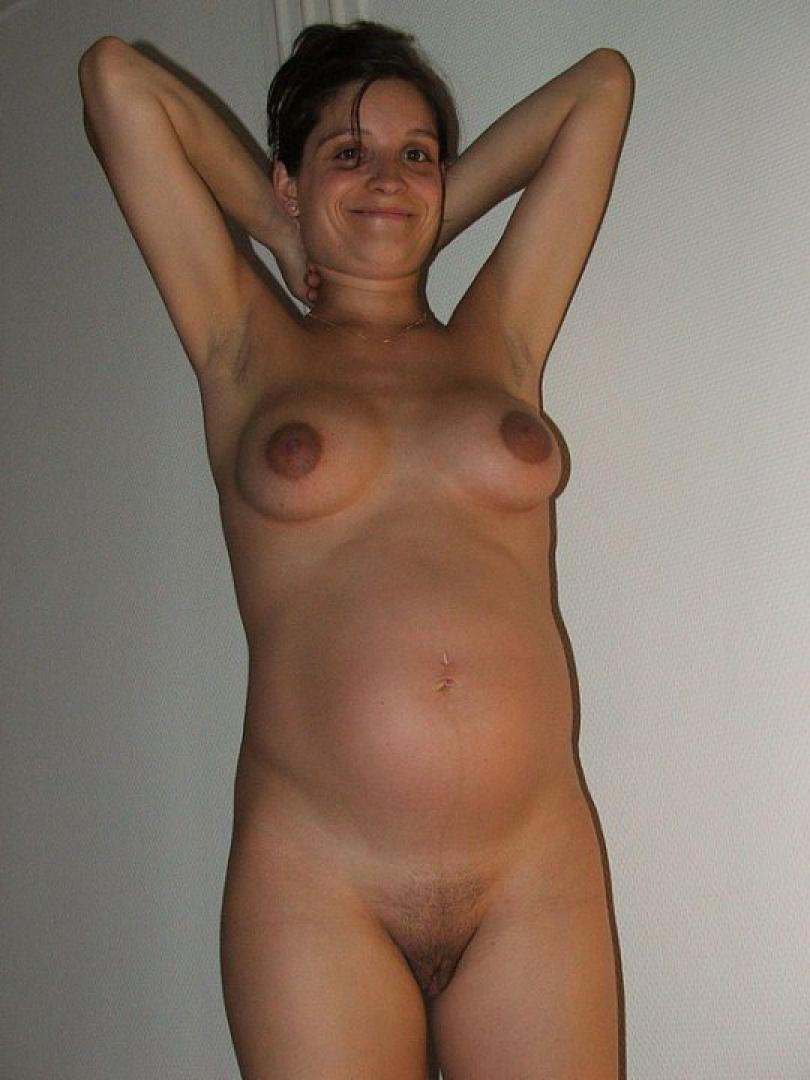 ZwangereMiep uit Gelderland,Nederland
